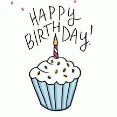 Top Happy Birthday Wishes Gif Images - Birthday Gif Happy Birthday Gif Images, Happy Birthday Wishes Sister, Birthday Cake Gif, Cute Birthday Wishes, Happy Birthday Wallpaper, Happy Birthday Celebration, Happy Belated Birthday, Happy Birthday Gifts, Birthday Photos
