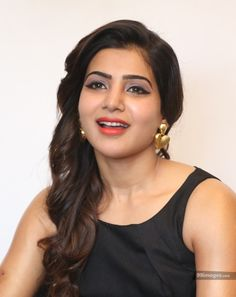 Sizzling Samantha Ruth Prabhu in Sikindar. Beautiful Girl Indian, Beautiful Indian Actress, Beautiful Actresses, Beautiful Women, Samantha Images, Samantha Ruth, Cute Beauty, South Indian Actress, India Beauty
