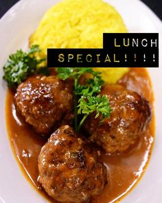 Everyday LUNCH SPECIAL!!! Any 2 tapas for 1395 when you have luch with us between 11am and 3pm!  #behappy #buleriashappy #lunch #lunchspecial #food #hot #312food #312restaurants #lakeview #topchicagorestaurants #chicagofood #chicagorestaurants #eaters #tapas #chicity #chigram #chicago