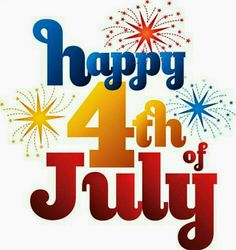 Happy #IndependenceDay!! 🕊🤗🎉🇱🇷  #July4th: Open until 9PM! 📣🌜 #July5th: Reopen at 7AM! 🔔☀  #Hoy cerramos 9PM y mañana reabrimos 7AM!  #visitRichmond #loveVA #RVAdine #LaMilpaRVA #24HRS #4July #4thJuly #July4