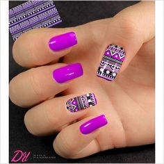Do you want to reduce expenses and look nice? Well I have 12 of the finest beauty recommendations to save lots of you money right this moment and they are all fully proven by me. #makeuptutorial Pastel Nail Art, Nail Art Diy, Indian Nails, Heart Nail Art, Cute Nail Art Designs, Sparkle Nails, Super Nails, Nail Decorations, Fabulous Nails