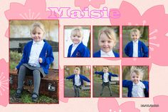 #Photographer Warsop #Photographer Mansfield #School Photographer Mansfield #School Photographer Warsop