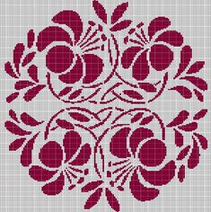 Digital computer model - not printed on paper This is a pattern only Not a kit or finished piece No fabric or floss are included in this listing Stitch Counts Cross Stitch Tree, Cross Stitch Flowers, Chart Design, Graph Design, Cross Stitch Designs, Cross Stitch Patterns, Stitch And Angel, Giraffe Crochet, Graph Paper Art
