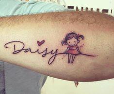 Tatuajes - - - My list of best tattoo models Mama Tattoo, Mommy Tattoos, Mother Tattoos, Baby Tattoos, Family Tattoos, Friend Tattoos, Foot Tattoos, Forearm Tattoos, Body Art Tattoos