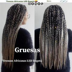 #trenzasafricanasledbogota @trenzasafricanasledbogota #trenzas_africanas_led @trenzas_africanas_led #trenzasafricanasenbogota @trenzasafricanasenbogota @trenzasafricanassoacha #trenzasafricanassoacha @trenzasafricanascundinamarca #trenzasafricanascundinamarca Led, Earrings, Fashion, Tree Braids, Hue, White People, Ear Rings, Moda, Stud Earrings