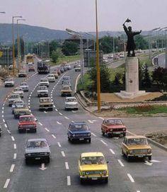 ...a Kádár korszak képekben... 60 - 80-as évek... .