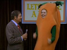 """""""The Promise Ring"""" 70 Show, That 70s Show, Vegetable Costumes, Dash Image, Eric Forman, Ronald Mcdonald, Fictional Characters, Ring, Water"""