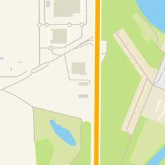 Карта Уфы: улицы, дома и организации города — 2ГИС