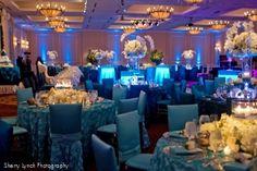 Top 5 Reasons You Need A Wedding Planner #wedding #weddingplanner #weddingbudget