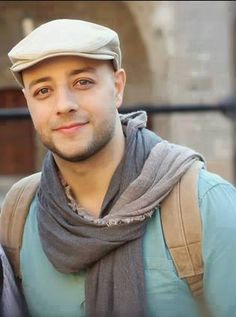 Selam Sana (Turkish Version) by Maher Zain, R&B/Soul music from Stockholm, SE on ReverbNation