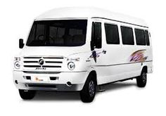 We Offers Tempo Traveller on rent in Delhi with reasonable price, Book online Reasonable priced Tempo Traveller Rental services from expert car hiring services providers in Delhi. We are also offers car on rent in Delhi with driver and tempo traveller rate per km in Delhi for all over India. http://www.tempotravellers.com/tempo-traveller-rates.html