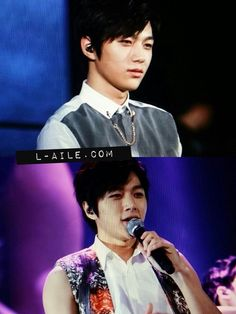ε엘의날개з ‏@L_aile_com 28 Nov 131127 OGS in LONDON #명수 ^~^ pic.twitter.com/wIoTTgB5qZ