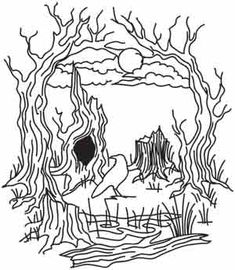 Find This Pin And More On Coloring Pages Or Pattern Ideas