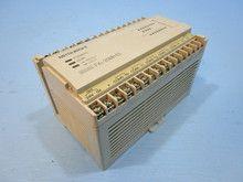 Mitsubishi FX0-20MR-ES Programmable Controller PLC Module  25 VA 240V  Melsec. See more pictures details at http://ift.tt/1rIF42C