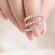 Pear Shaped Diamond Ring, Stackable Diamond Rings, Gemstone Engagement Rings, Designer Engagement Rings, Engagement Rings Melbourne, Engagement Celebration, Gemstone Colors, Ring Designs, How To Find Out