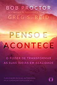 Mega Desconto De Ebooks Amazon Com Br Em 2020 Cafe E Livros Realidade Pessoas Bem Sucedidas
