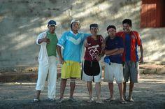 Buen vivir: Komt het goede leven uit Zuid-Amerika? - Eduardo Gudynas