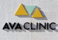 AVA Clinic   Quem somos?