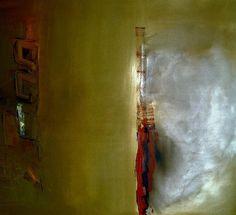 Painting : Stefan Fiedorowicz
