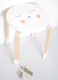 Te enseñamos los mejores hacks de Ikea para personalizar los muebles más populares del gigante sueco y crear un hogar kids friendly en nuestra casa.