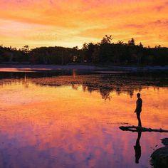 Find your adventure.  Source: jacob  #pnw #pacificnorthwest #rckies #pnwwonderland #pnwlife #birtishcolumbia #alberta #explorebc #explorealberta #nature_collection #woodfashion #woodwatch #landscapecapture #ecotools #ecolife #ecostyle #woodart #hiking #camping #wilderness #backpacking #watch #rockclimbing #climbing #fishing #nature