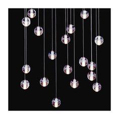 thirty six pendant omer arbel matter lighting design architect omer arbel office click