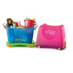 riding carrier bag toy - Google 검색