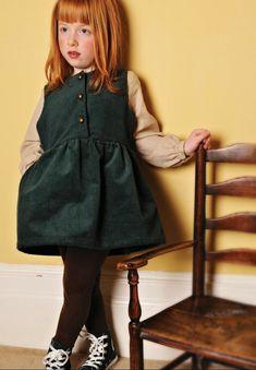 kids fall fashion 2013 - Google Search