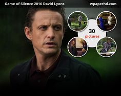 game of silence | Game of Silence 2016 David Lyons wallpaper HD 2016 in Game of Silence ...