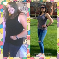 Hi! I am a normal person - just like you. I struggled to get healthy, and thought I'd never be able to reach a healthy size...but I did! I followed the OPTAVIA 5&1 program and it is amazing, and now I'm sharing it with others. Please - reach out if you'd like to know more. Connect with me through my website www.MyJourneyToAHealthyMe.com Lean Meals, Normal Person, My Struggle, Get Healthy, Connect, Journey, T Shirts For Women, Website, Amazing