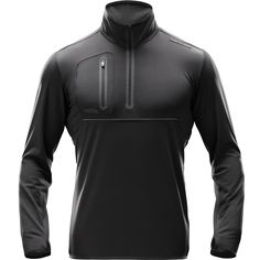 adidas Porsche Design Bs² Half Zip Top