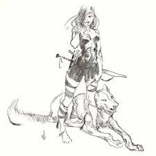 claire wendling - Google Search