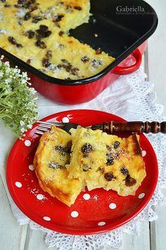 Epres-túrós villámsüti Dessert Decoration, Quiche, Cake Recipes, Food And Drink, Pizza, Sweets, Breakfast, Morning Coffee, Easy Cake Recipes