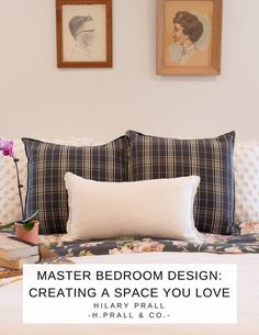 Master Bedroom Design Creating a Space You Love E-Book H Prall 038 Co Master Bedroom Design Creating a Space You Love E-Book H Prall 038 Co repurpose diy projects xoqgxong master bedrooms decor nbsp hellip master bedroom dark Romantic Master Bedroom, Small Master Bedroom, Master Bedroom Design, Master Bedrooms, Master Suite, Bedroom Designs, Bedroom Layouts, Bedroom Sets, Bedroom Decor