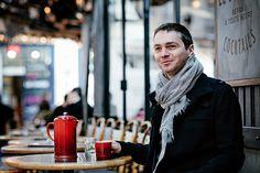 Coffee Culture: Le Creuset Coffee Press and Mug Coffee Brewing Methods, Coffee Culture, Turkish Coffee, Le Creuset, Coffee Mugs, Queen, Coffee Cups, Coffeecup, Coffee Mug