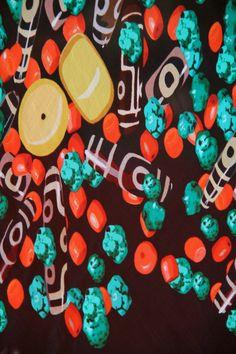 Cashmere Silk Scarf - Paws with Claws CSS by VIDA VIDA CBNJDrafc
