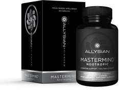 Allysian Sciences – Nature and Nurture Increase Memory, Adult Adhd, Clinical Research, Brain Training, Science Nature, How To Find Out, Memories, Wellness, Brain Health