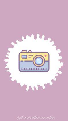 Templantes highlight stories instagram/ hevellinmello