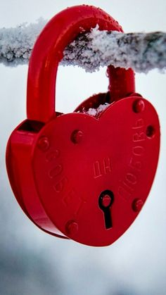 You have the Only key my Darling. I Love Heart, Key To My Heart, Heart Beat, My Favorite Color, My Favorite Things, I See Red, Simply Red, Red Aesthetic, Shades Of Red