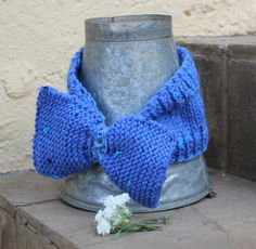 Knitted headband  Boho ear warmer  Hair by KennaInAfrica on Etsy, $23.50