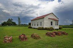 Frogmore Plantation - Ferriday, Louisiana A fav place