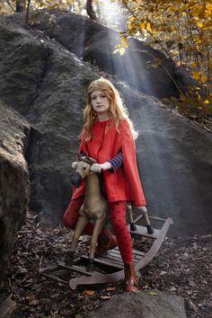 Pin by jerri ❥ on Child Spirit   Pinterest on We Heart It imaginary costume