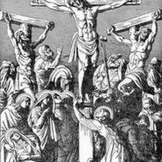 » Cuales son los siete pecados capitales y sus virtudes opuestas?: Explicacion…