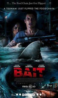 Bait 2012 Unrated Bluray 720p 480p Dual Audio Hindi English