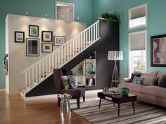 Casual Living Room | Flickr - Photo Sharing!