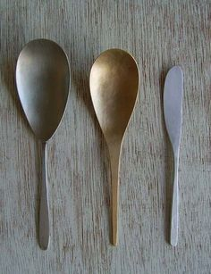 Spoons barefootstyling.com