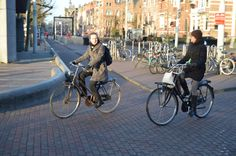 Early morning, Rijksmuseum, central Amsterdam Street Ballet, Oxford Brookes University, Design Fields, Travel Organization, Early Morning, Amsterdam, Cycling, Take That, Urban