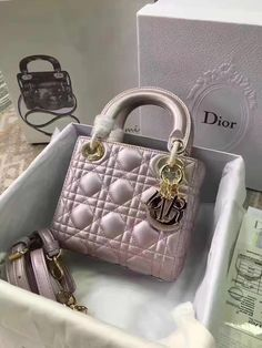 For more information, please email authenticluxury@hotmail.com   Promise: 100% Satisfaction & 30 Days Unconditional Return Policy  Payment... Luggage Backpack, Balenciaga Bag, Dior Handbags, Vuitton Bag, Lady Dior, Cloth Bags, Purses And Bags, Personal Style, Fashion Ideas