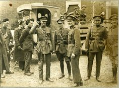 National Army Irish soldiers during the Civil War World History, Family History, Dna History, Modern History, European History, Local History, Michael Collins, Army Vehicles, Thing 1