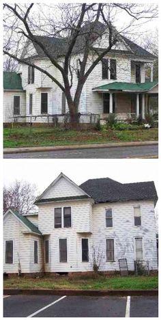 95 best jacksonville texas images jacksonville texas lone star rh pinterest com